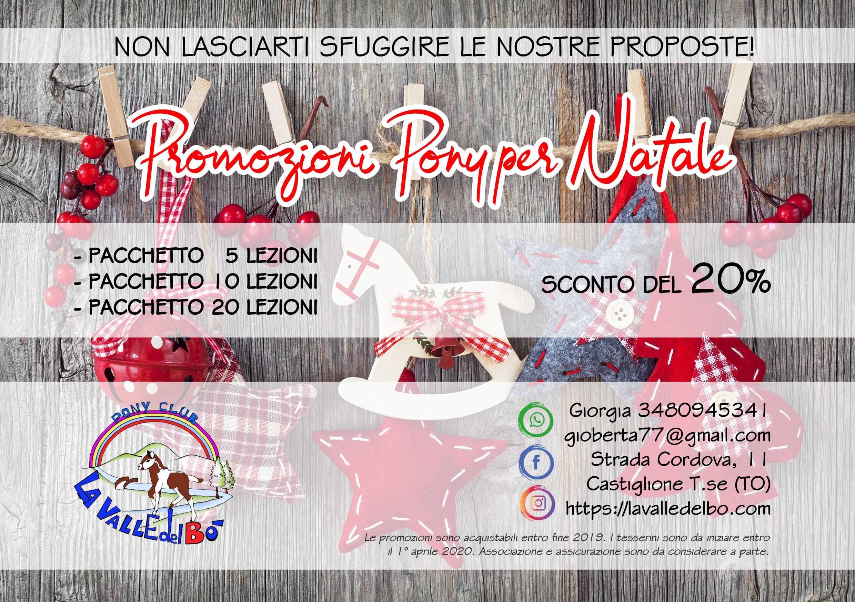 2019_PROMO_NATALE_2019_pacchetti