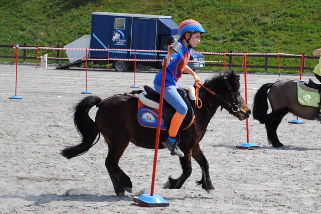 ponygames-coppa-piemonte-2017-a3-9