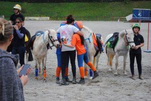 ponygames-coppa-piemonte-2017-b2-2