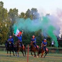 vdb-campioni-italia