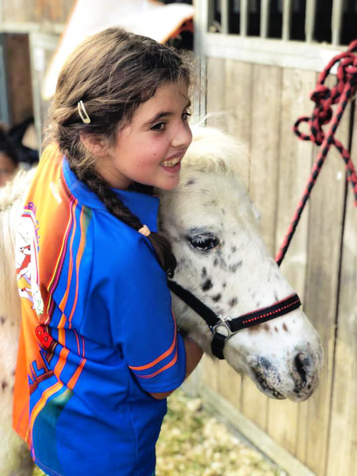 fida-cavalli-pony-torino