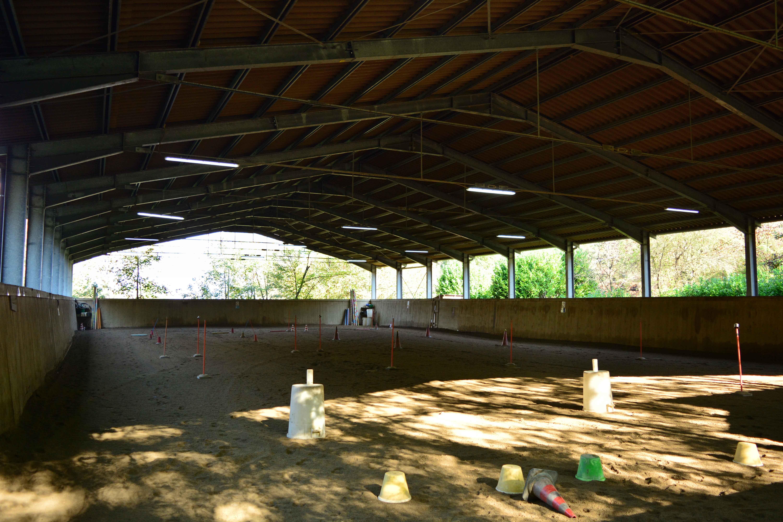 2019_Scuola-di-equitazione_03_campo
