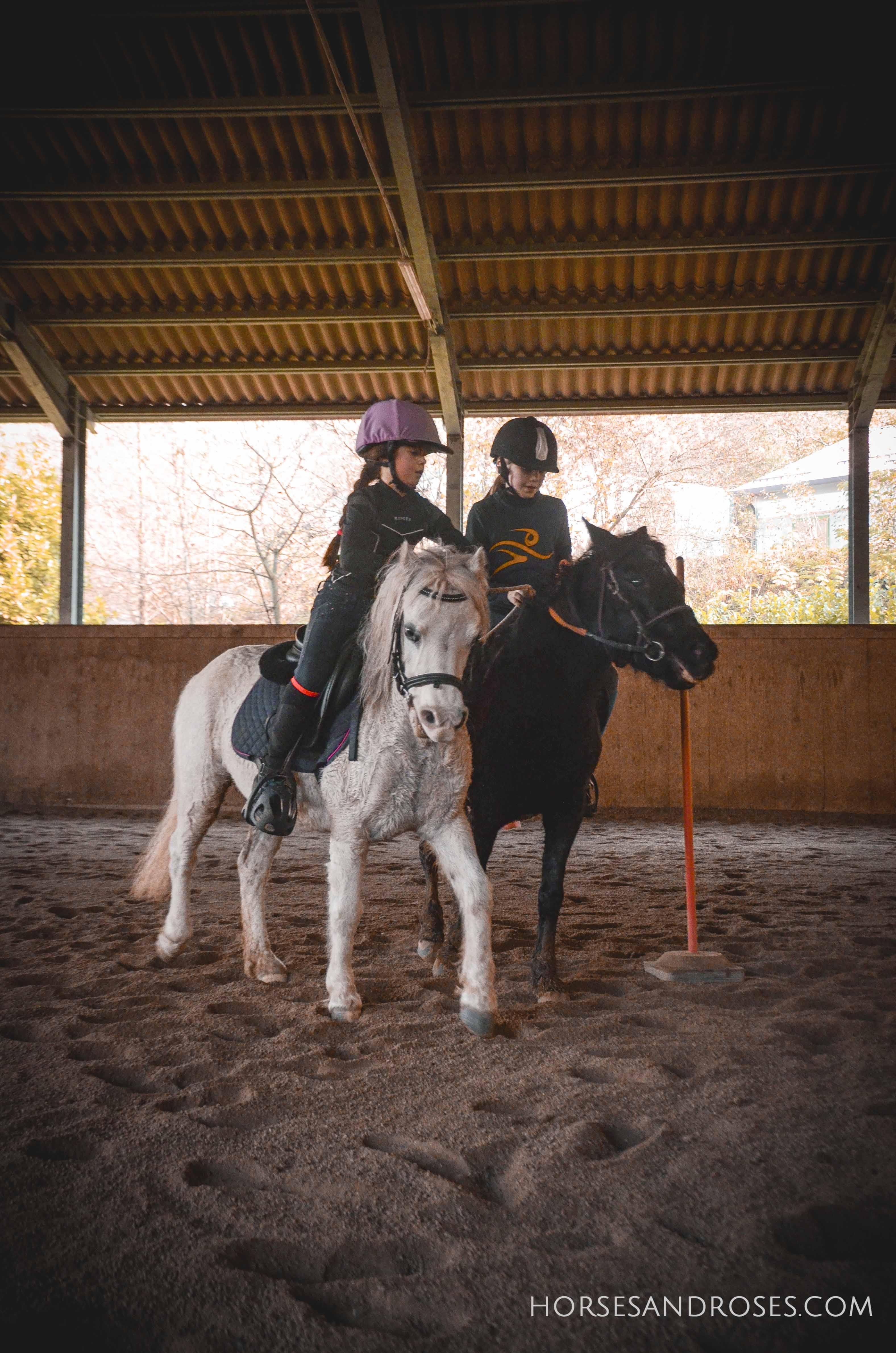 2019_Scuola-di-equitazione_12_lezione