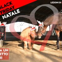 black-friday-natale-2020_03