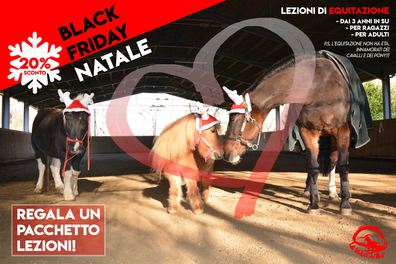 Black-friday-Natale-2020_03