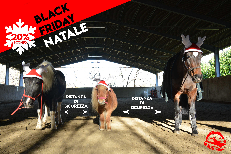 Black-friday-Natale-2020_04