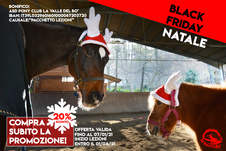 Black-friday-Natale-2020_05_
