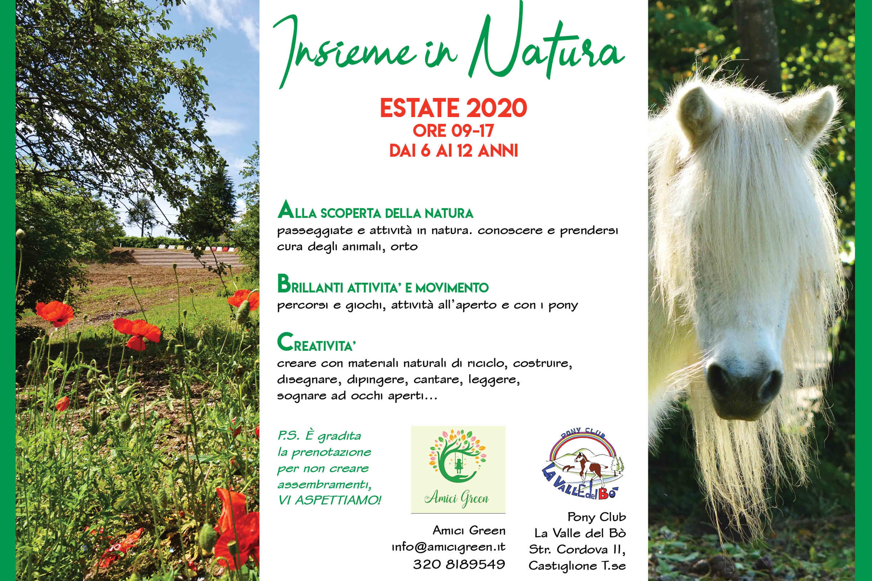 INSIEME-IN-NATURA_02_2020