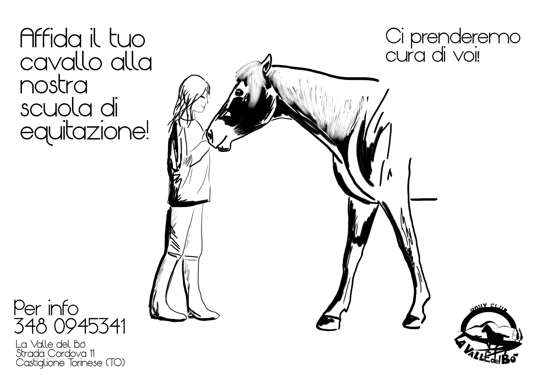 cavallo-e-ragazza_con-scritte