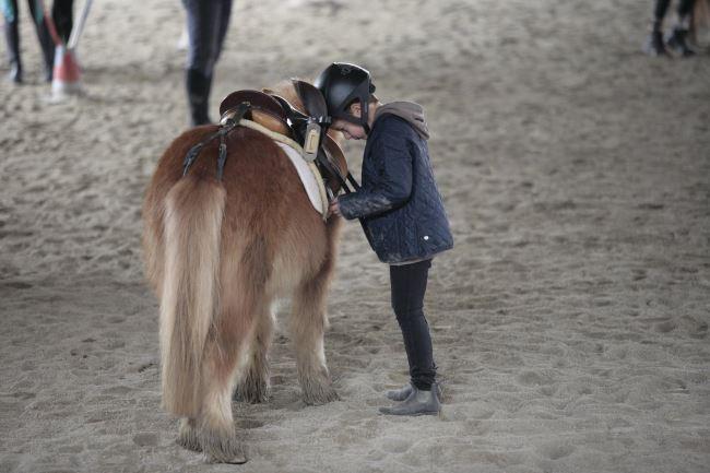 scuola-pony-la-valle-del-bo-maneggio-torino